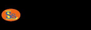 (株)シンエイリンクス 須賀川営業所 | 派遣・転職・就職・求人応援企業一覧 | 福島県人材派遣会社合同説明会in郡山・福島