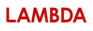 (株)ラムダ | 派遣・転職・就職・求人応援企業一覧 | 福島県人材派遣会社合同説明会in郡山・福島