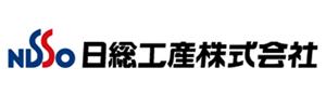 日総工産(株) | 派遣・転職・就職・求人応援企業一覧 | 福島県人材派遣会社合同説明会in郡山・福島